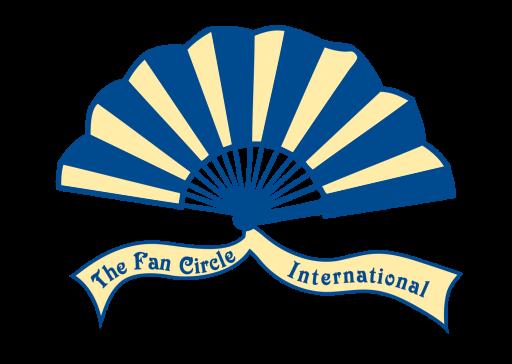 The Fan Circle